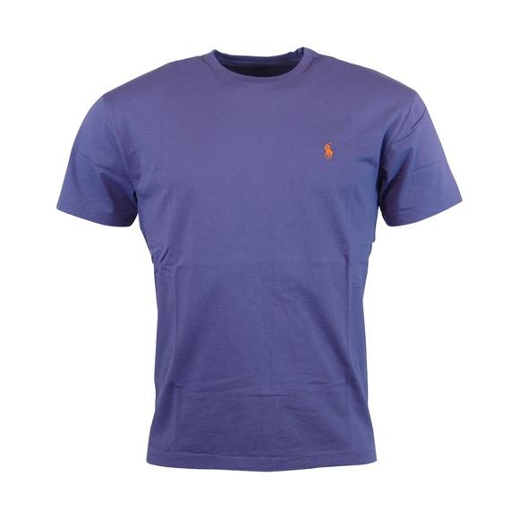 496e02b5 Polo by Ralph Lauren Shirts | Polo Ralph Lauren Mens Classic Fit ...